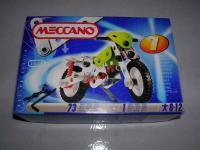 0455 - MECCANO