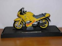 0837 - REVELL - BMW R 1100 RS