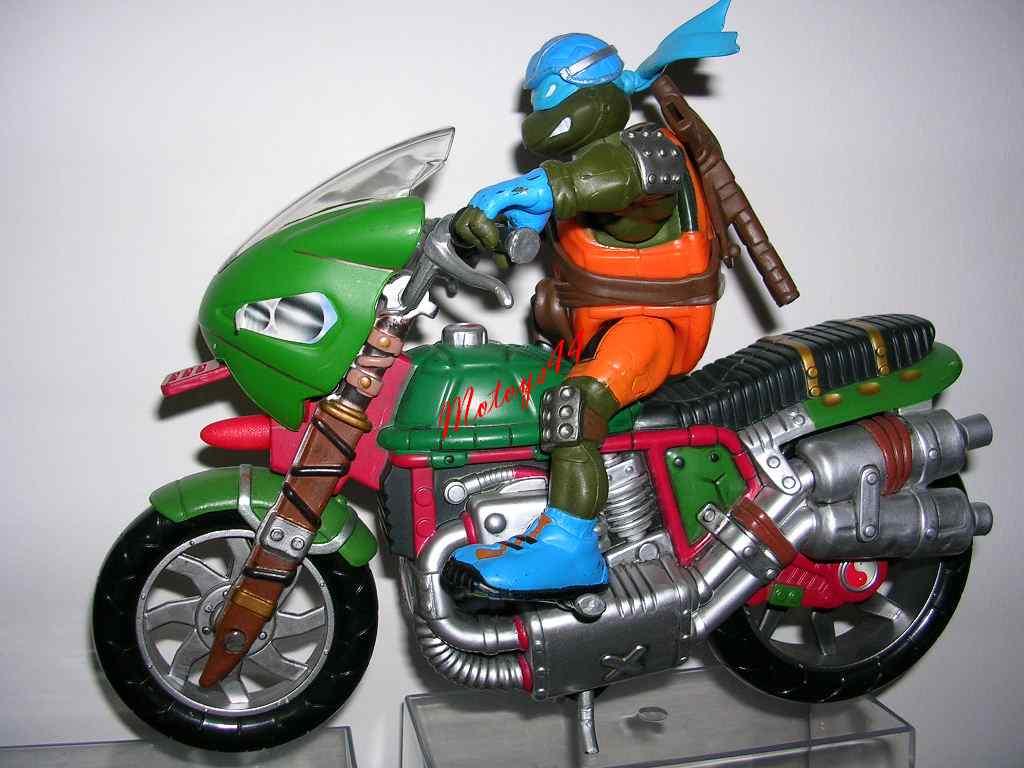 0848 playmates toys