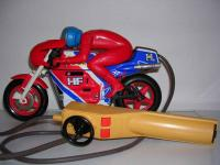 1294 - MOTO GRAND PRIX JOUSTRA CEJI