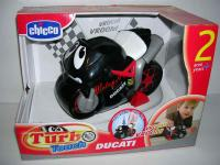 3768 - CHICCO
