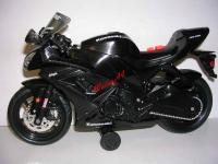 5506 - TOY STATE INDUSTRIAL - KAWASAKI ZX10-R