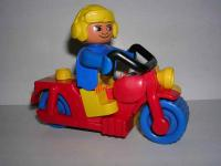 6817 - LEGO DUPLO
