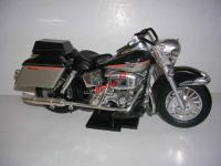 8508 - NEW-RAY - HARLEY DAVIDSON